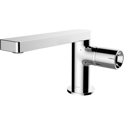 Composed Basin Mixer Spare Parts