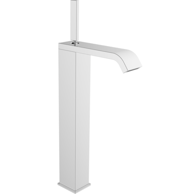 Loure Tall Basin Mixer