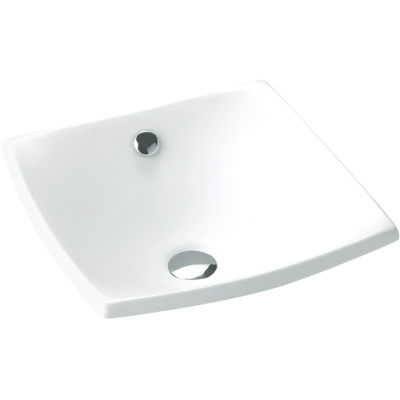 Escale Vessel Basin 410mm