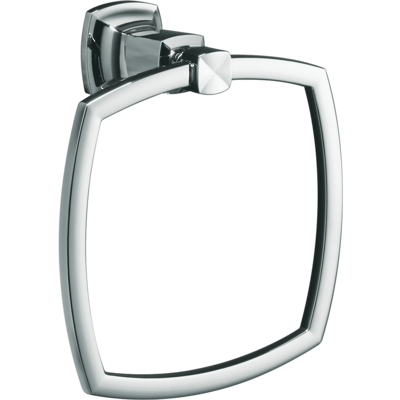Margaux Towel Ring