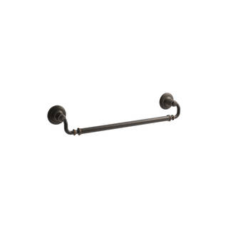 Artifacts 457mm Towel Bar
