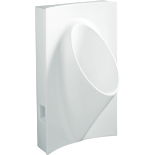 Steward Large Waterless Urinal