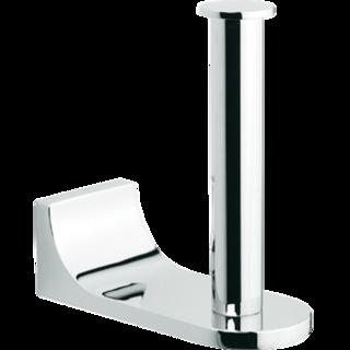 Loure Vertical Toilet Tissue Holder