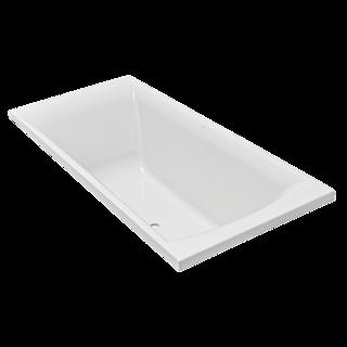 Patio 1800mm Drop-In Bath