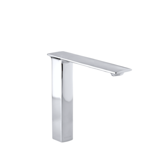 Stance Slim Hob Mount Bath Spout