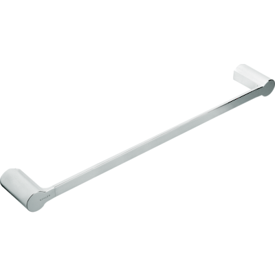 Singulier Towel Bar 610mm At Kohler Co Singulier