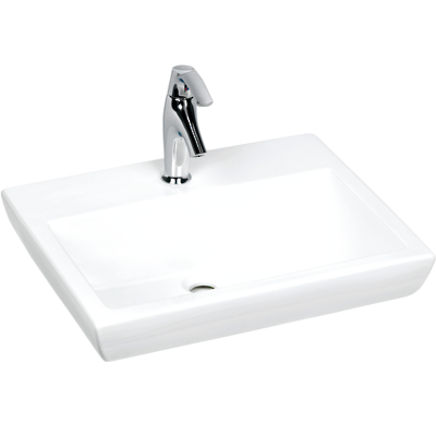 Parliament Countertop Basin 1th Amp Other Countertop Basins