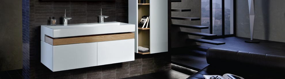 Shop for Bath Furniture | Bathroom Vanities | Kohler