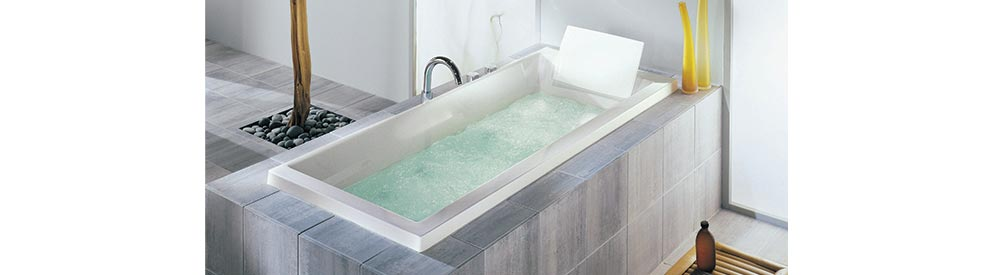evok-whirlpool-spa-bath