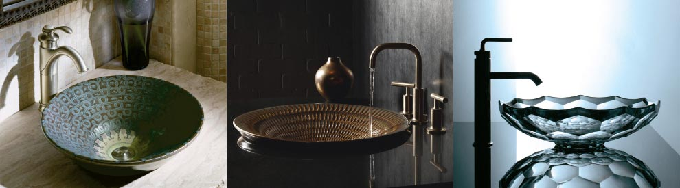 kohler australia artists edition