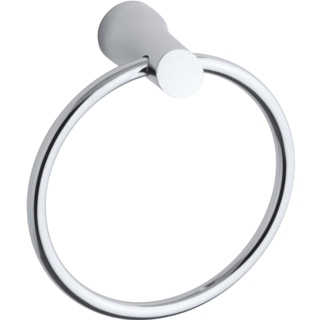 Toobi Towel Ring