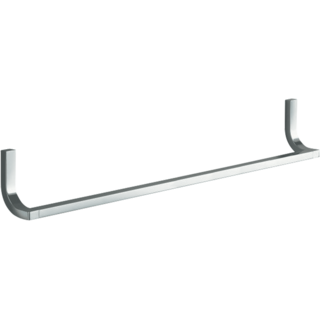 Loure Towel Bar (762mm)