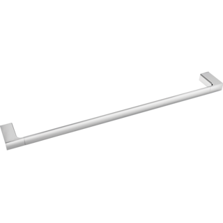 Strayt Towel Bar (457mm)