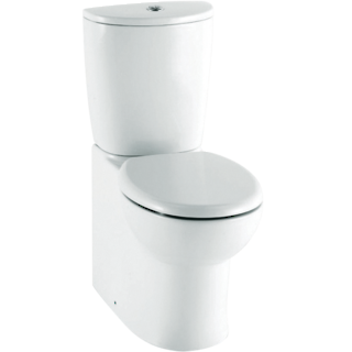 Reach Back To Wall Toilet Suite Spare Parts Amp Other Back
