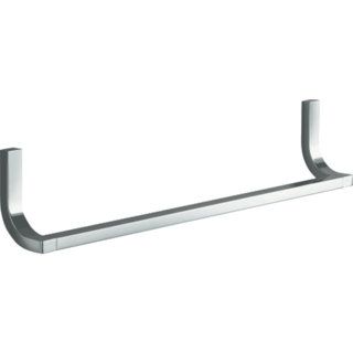 Loure Towel Bar (457mm)