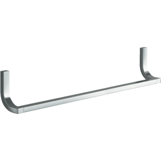 Loure Towel Bar (610mm)